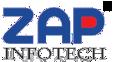 Zap Infotech